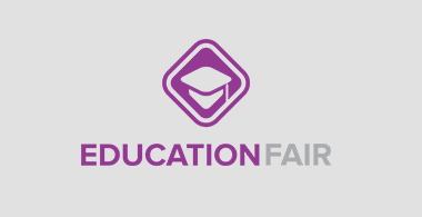 EDUCATIONFAIR