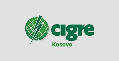 cogre kosova-1