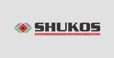 shukos-1
